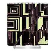 S.7.14 Shower Curtain