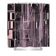 S.7.20 Shower Curtain