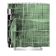 S.7.34 Shower Curtain