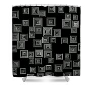 S.8.31 Shower Curtain