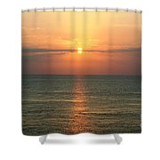 Sailor's Delight Shower Curtain