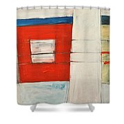 Section 710 Shower Curtain
