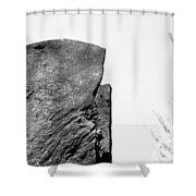 Sept 11 Wtc Shower Curtain