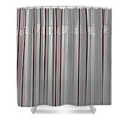 Sfscl01111 Shower Curtain
