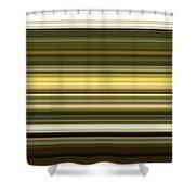 Shear97 Shower Curtain