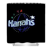 Signs And Sayings - 4 Shower Curtain