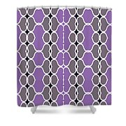 Sofala Shower Curtain