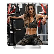 Some Items To Remember About Hair Style Growth Shampoos Shower Curtain