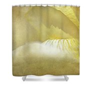 Nectar Of Spring Shower Curtain