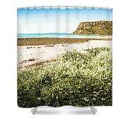 Spectacular Stanley Shower Curtain