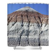 Sw25 Southwest Shower Curtain
