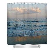 Sweet Tide Shower Curtain
