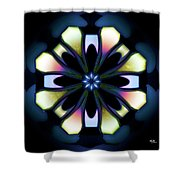 t Shower Curtain