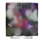T.1.1002.63.3x5.3072x5120 Shower Curtain