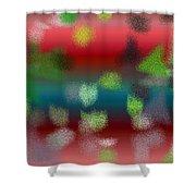 T.1.1072.67.16x9.9102x5120 Shower Curtain