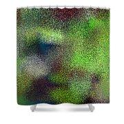 T.1.1091.69.2x1.5120x2560 Shower Curtain