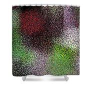 T.1.1093.69.3x1.5120x1706 Shower Curtain
