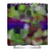 T.1.1100.69.4x5.4096x5120 Shower Curtain