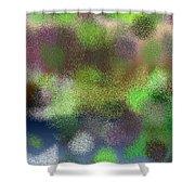 T.1.1102.69.5x7.3657x5120 Shower Curtain