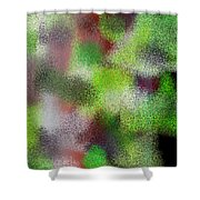 T.1.1103.69.7x5.5120x3657 Shower Curtain