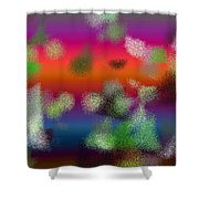 T.1.1104.69.16x9.9102x5120 Shower Curtain