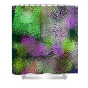 T.1.1114.70.3x5.3072x5120 Shower Curtain