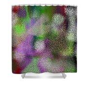 T.1.1119.70.7x5.5120x3657 Shower Curtain