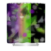 T.1.1120.70.16x9.9102x5120 Shower Curtain
