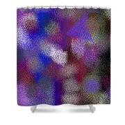 T.1.1225.77.4x3.5120x3840 Shower Curtain