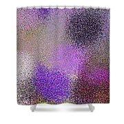 T.1.1237.78.3x1.5120x1706 Shower Curtain