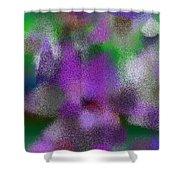 T.1.1240.78.3x4.3840x5120 Shower Curtain