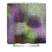 T.1.1285.81.3x1.5120x1706 Shower Curtain