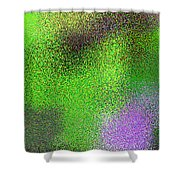 T.1.1476.93.1x3.1706x5120 Shower Curtain