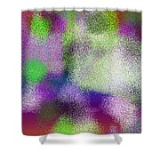 T.1.1498.94.3x5.3072x5120 Shower Curtain