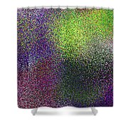 T.1.1525.96.3x1.5120x1706 Shower Curtain