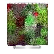 T.1.1555.98.2x1.5120x2560 Shower Curtain