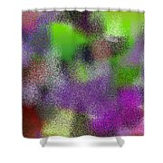 T.1.1655.104.3x2.5120x3413 Shower Curtain