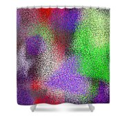 T.1.1891.119.2x1.5120x2560 Shower Curtain