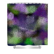 T.1.1915.120.5x3.5120x3072 Shower Curtain