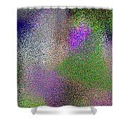 T.1.2020.127.1x3.1706x5120 Shower Curtain