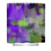 T.1.317.20.5x4.5120x4096 Shower Curtain