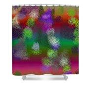 T.1.320.20.16x9.9102x5120 Shower Curtain