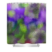 T.1.447.28.7x5.5120x3657 Shower Curtain