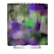 T.1.519.33.3x2.5120x3413 Shower Curtain