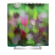 T.1.621.39.5x4.5120x4096 Shower Curtain