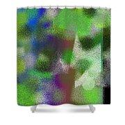 T.1.637.40.5x4.5120x4096 Shower Curtain