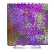 T.1.724.46.1x3.1706x5120 Shower Curtain