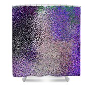 T.1.725.46.3x1.5120x1706 Shower Curtain
