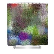 T.1.899.57.2x1.5120x2560 Shower Curtain