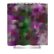 T.1.993.63.1x1.5120x5120 Shower Curtain